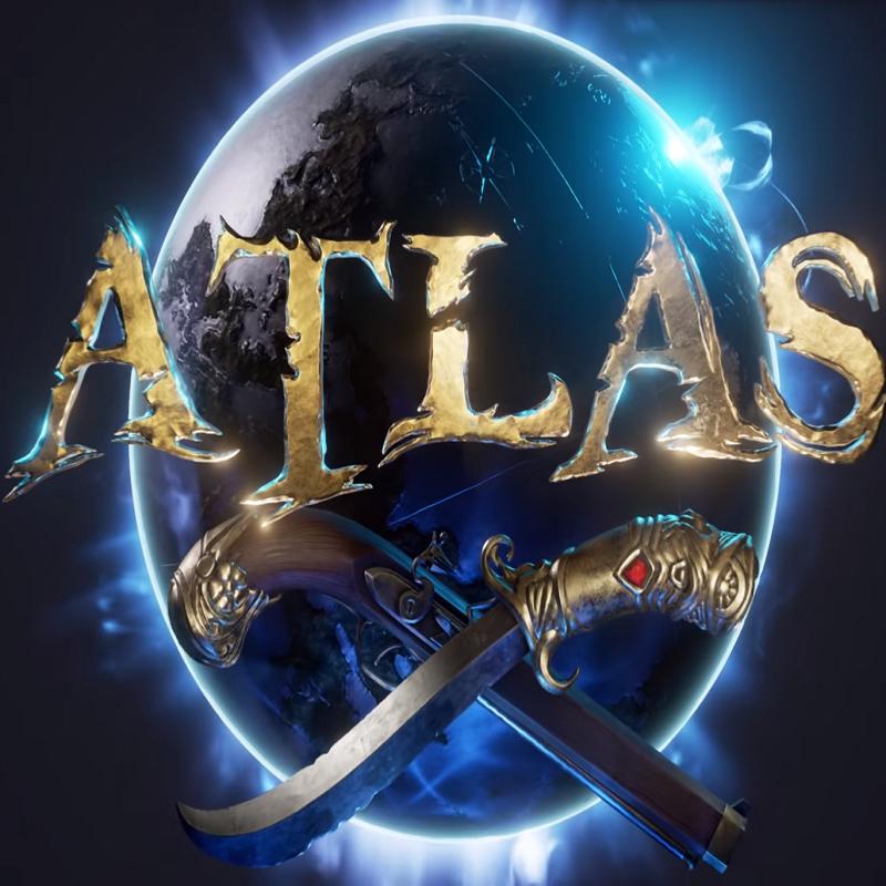 atlas game cover