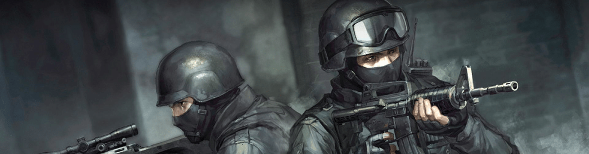 counter strike source cover image