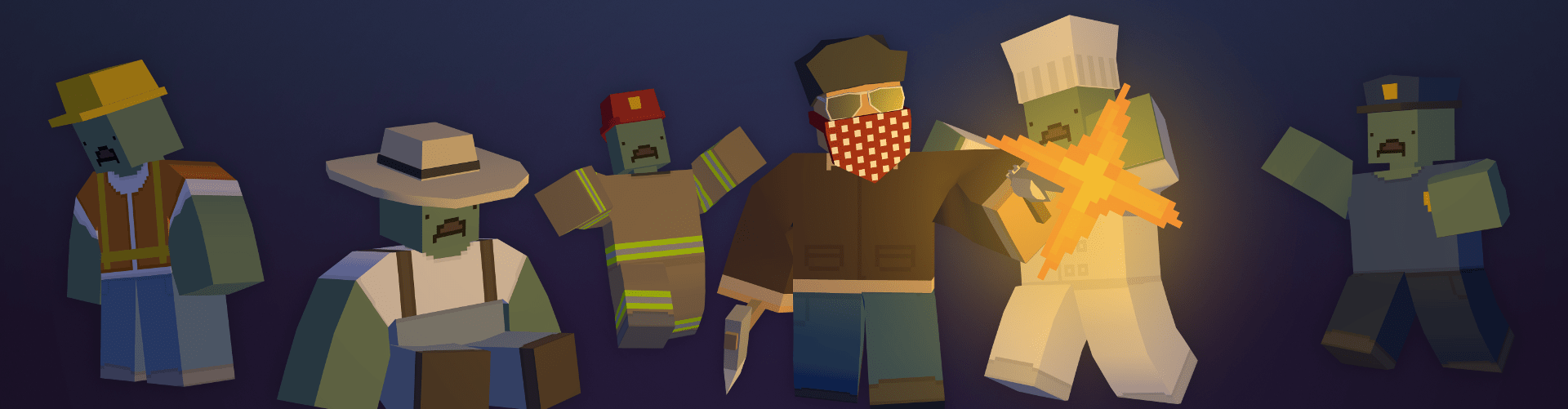 unturned cover image